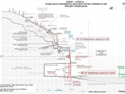 Doksy -3-Projekt-stabilizace-rez-2-1M3